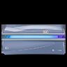 Ultrasun E4 icon