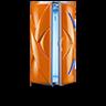Ultrasun i8 icon