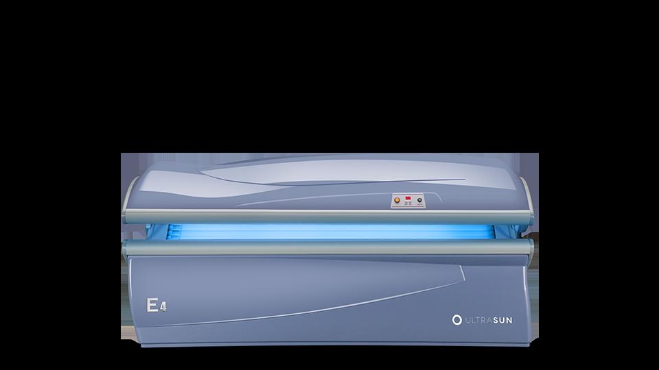 Ultrasun E4