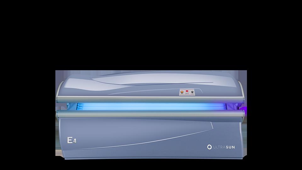 Ultrasun E4-2