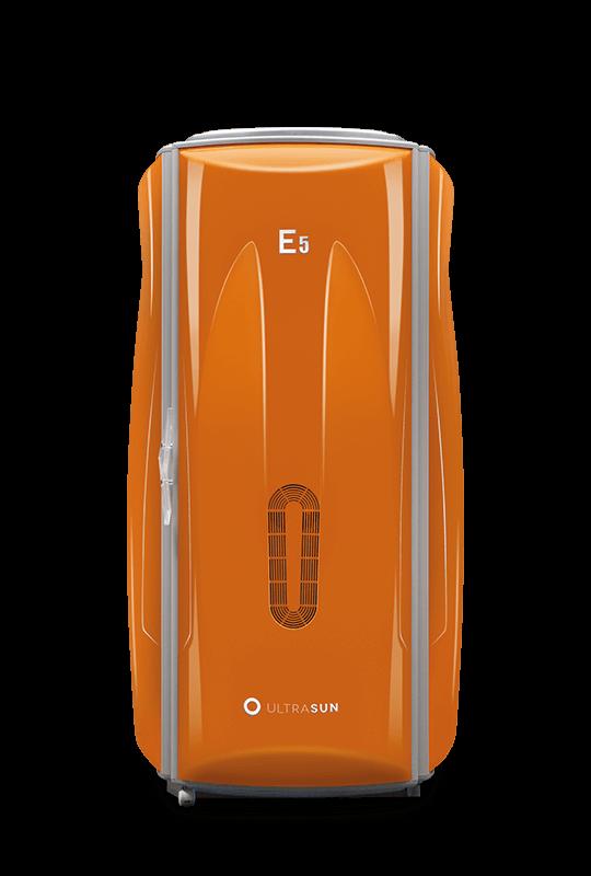 Ultrasun E5