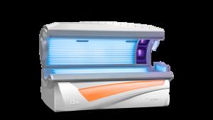 Ultrasun Q14