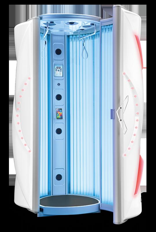 Ultrasun i8